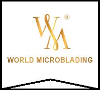 WorldMicroblading-logo