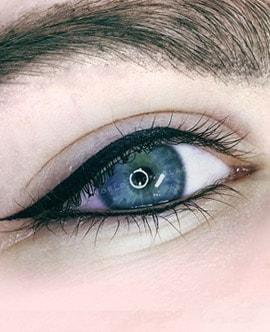 Eyeliner & Lash Enhancement Training